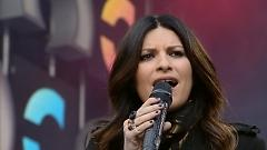 It's Not Goodbye (Live At The Sound Of Change) - Laura Pausini