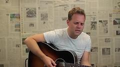 Forgiveness (Acoustic) - Matthew West
