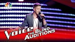 When We Were Young (The Voice Performance) - Billy Gilman