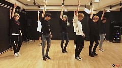 Runner (Dance Moving Ver) - UP10TION