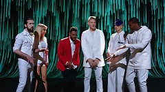 If I Ever Fall In Love - Pentatonix, Jason Derulo