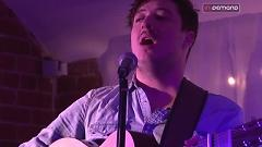 White Blank Page (Live Session) - Mumford & Sons