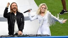 This One's For You (UEFA EURO 2016 Closing Ceremony) - David Guetta, Zara Larsson