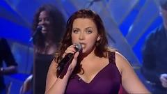 Winter Wonderland (Charlotte Church Christmas Special 2009) - Charlotte Church