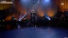 Living To Love You (Live) - Vietsub - Sarah Connor