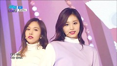 TT (Music Core Stage Mix) - TWICE