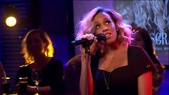 Too Much Love Will Kill You (RTL LATE NIGHT) - Glennis Grace