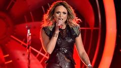 Little Red Wagon (Live At Grammy 57th) - Miranda Lambert