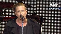 I Lived (Live At The Jingle Bell Ball) - OneRepublic