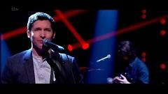 Heart To Heart (Live On The Jonathan Ross Show) - James Blunt