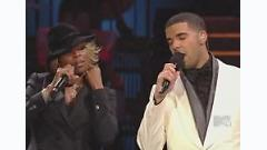 Fancy (MTV Video Music Awards 2010) - Drake, Mary J. Blige, Swizz Beatz