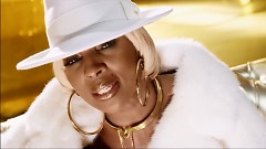 Think Of It - Mary J. Blige