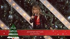 Santa Claus Is Coming To Town (CMA Country Christmas 2014) - Jennifer Nettles