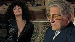 I Can't Give You Anything But Love - Tony Bennett, Lady Gaga