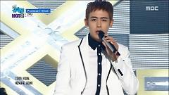 Promise (0924 Music Core) - 2PM