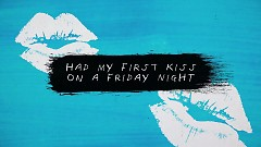 Castle On The Hill (Lyric Video) - Ed Sheeran