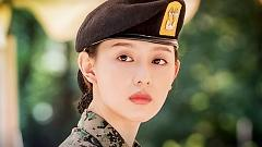 By My Side (Descendants Of The Sun OST) - SG Wannabe