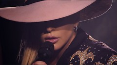 Million Reasons (Live) - Lady Gaga