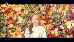 Dear Bride - Nishino Kana