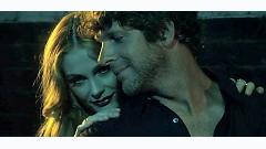 Hey Girl - Billy Currington