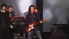 Everybody Wants To Rule The World (Live At Jimmy Kimmel Live) - Tears For Fears