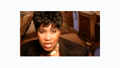 Willing To Forgive - Aretha Franklin