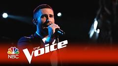 This Summer's Gonna Hurt (The Voice 2015) - Maroon 5