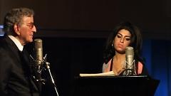 Body And Soul - Tony Bennett, Amy Winehouse