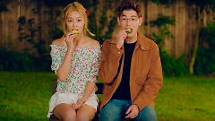 Can't Help Myself - Eric Nam, Loco