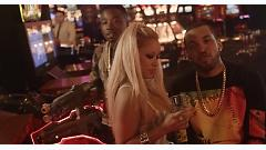 Your Style - Troy Ave, Lloyd Banks