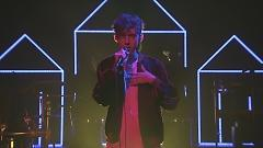 Youth (Live On The Tonight Show) - Troye Sivan