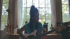 Lemon Eyes (Acoustic Video) - Meg Myers