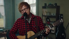 How Would You Feel (Paean) (Live) - Ed Sheeran