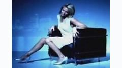 All For You - Kate Ryan