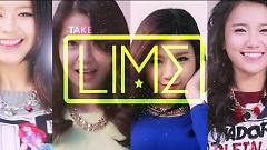 Take It Slow (Teaser) - LIME