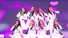 Ah-Choo (Celebration Stage) - Lovelyz