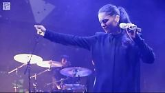 You & I/ Want Your Feeling/ Wildest Moments (Live At Electronic Beats Festival) - Jessie Ware