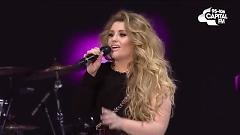Glitterball (Live At The Jingle Bell Ball 2015) - Sigma, Ella Henderson