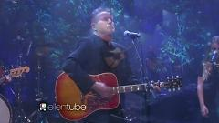 Take A Picture of This (Live on The Ellen Show) - Don Henley