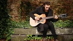 In The Morning (Cardinal Sessions) - Keaton Henson