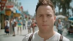 Heart Skips A Beat (US Version) - Olly Murs, Chiddy Bang