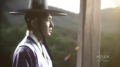 One Day (Arang And The Magistrate OST) - Lee Jun Ki