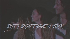 Stay Together (Lyric Video) - Noah Cyrus