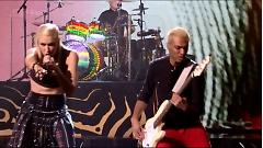 Looking Hot (Live The X Factor Uk) - No Doubt