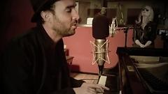 Mother (John Lennon Cover) - Metric