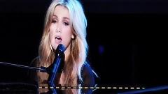 Diamonds (The Voice Australia 2013) - Delta Goodrem, Joel Madden, Ricky Martin, Seal