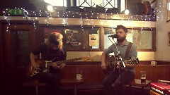 There Is a Light That Never Goes Out ( The Smiths Cover) - Passenger