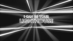Lighthouse (Lyric Video) - Nicky Romero