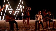 Animals (Victoria's Secret Swim Special) - Maroon 5