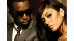 Come To Me - Diddy, Nicole Scherzinger